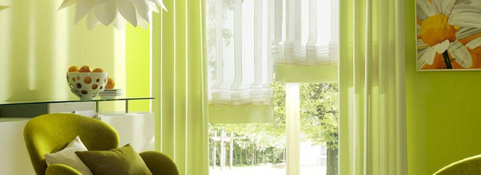 Tende torino viemme tende da sole e serramenti a torino - Tendaggi per finestre ...